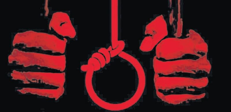 Bombay High Court to decide if two rapists must be hanged or not