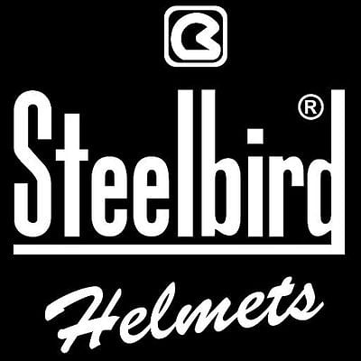 Steelbird to hike helmets production capacity with Rs 150 cr investment