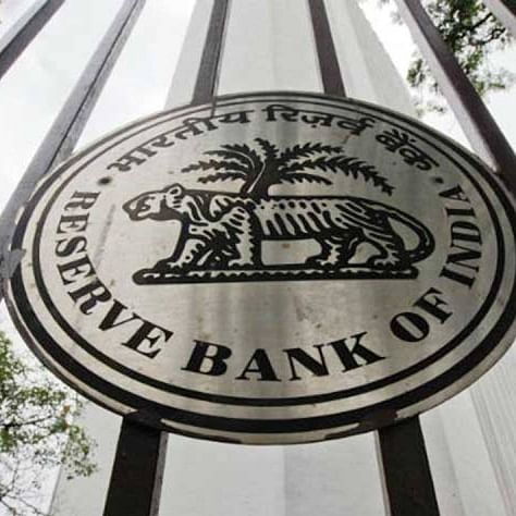 RBI says no power to ask banks to share information on customers with third parties, including investigative agencies: Report