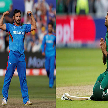 World Cup 2019: Key players to watch out in Pakistan vs Afghanistan match