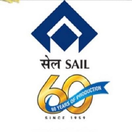 Indian Railways may require 17 LT rails in FY'20, SAIL to supply 13.5 LT