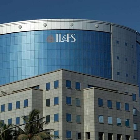 IL&FS to file bankruptcy for its offshore firms IIDL, IIDMCC in UAE