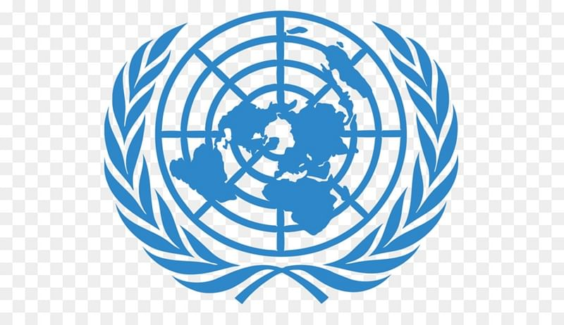 55 nations endorse India's candidature for UN Security Council for 2021-22