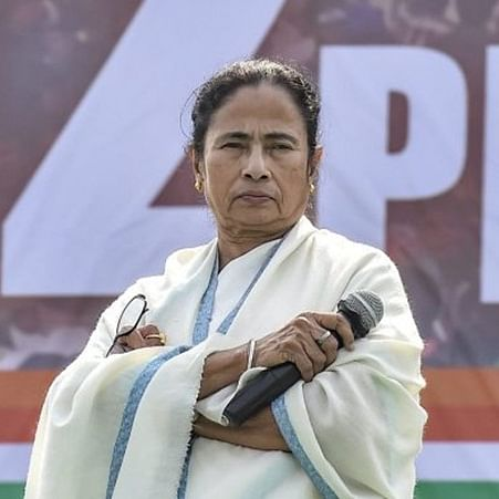 Protesting doctors likely to meet West Bengal CM Mamata Banerjee today