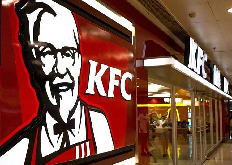 Devyani International acquires 61 more KFC outlets in India