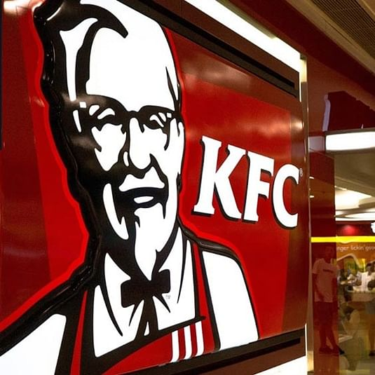 Kashmir loves KFC: Srinagar outlet beats company's sales estimates in first ten days