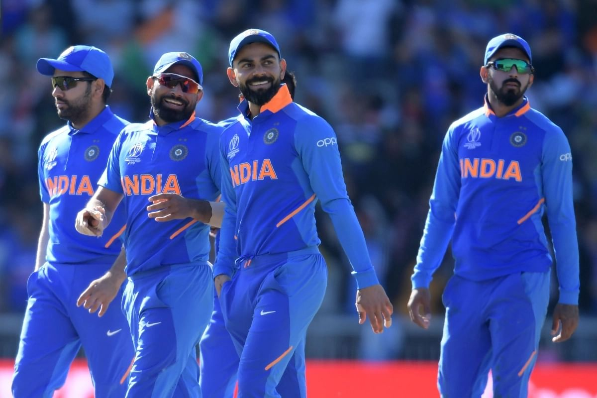 The one big weakness that could cost India the World Cup