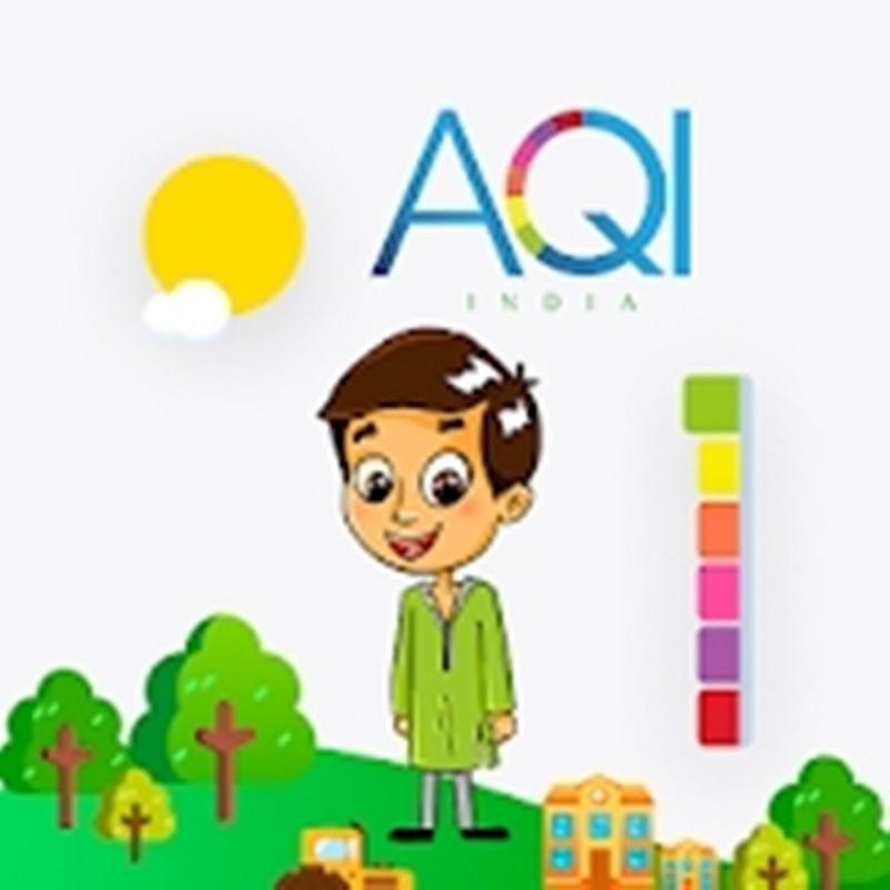 AQI India