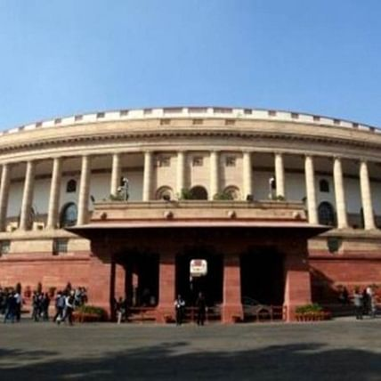 Parliament Monsoon Session Live Updates on July 28