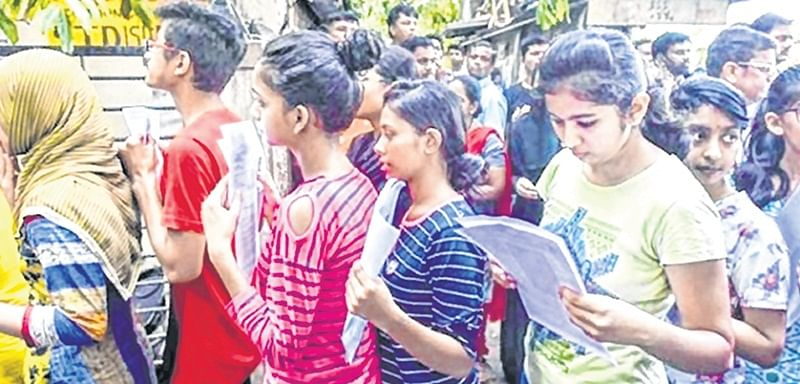 Maratha quota for postgraduate medical, dental admissions to continue