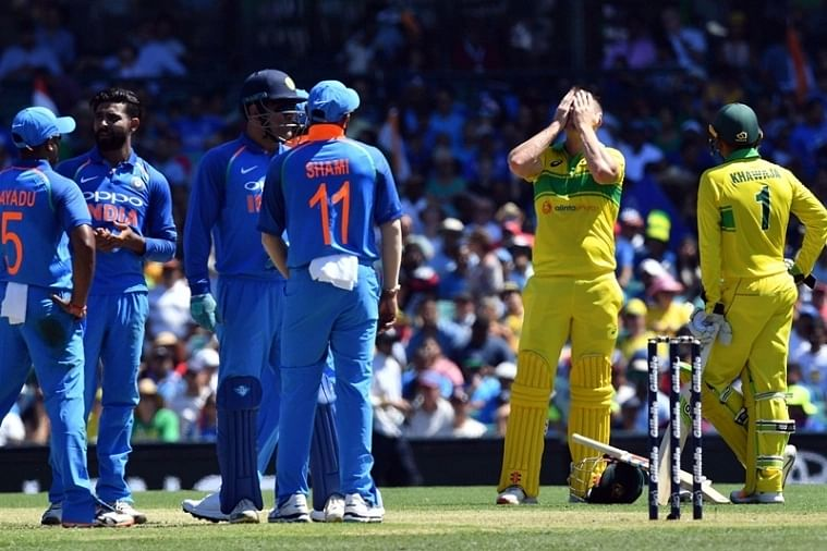 India vs Australia World Cup 2019 Match 14: FPJ's expected XI, dream 11 tips for India and Australia