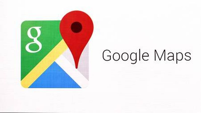 Booking cab not risky anymore; Google maps to give alert if route deviated