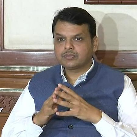 Maharashtra: Government increases monthly remuneration for freedom fighters