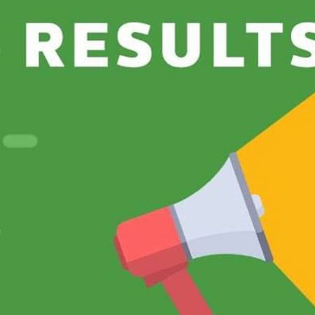 Dibrugarh University declares results for BA, BSc, BCom courses; check at dibru.ac.in