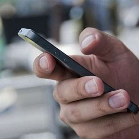 TRAI recommends 11-digit for mobile numbers, moots '0' prefix for all fixed-to-mobile calls