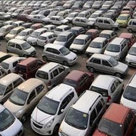 Mumbai: Builders fail to hand over parking lots to BMC