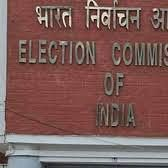 Election Commission defers bypolls for one Lok Sabha, 7 assembly seats due to 'extraordinary circumstances