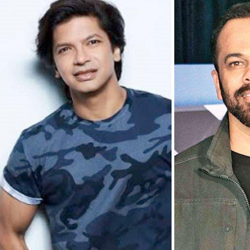 Shaan to join Rohit Shetty's Khatron Ke Khiladi season 10