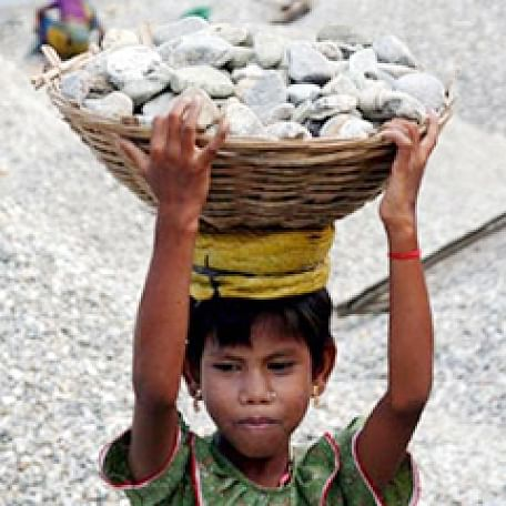 India can eradicate child labour with proper enforcement of laws: official