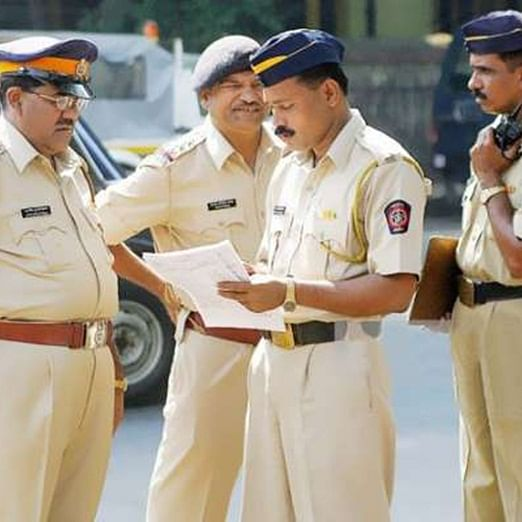 Training sessions, games to help Mumbai Police deal with gender-based complaints