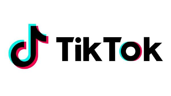 TikTok app accused of sending data to China