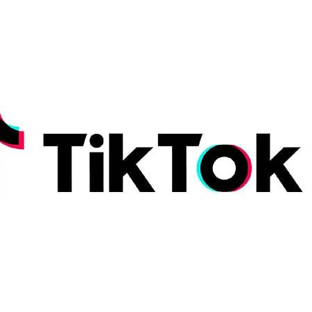 Federal judge halts Tik Tok ban; no extension in sell-off date of US operations