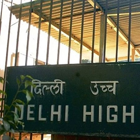 Delhi HC, district courts' functioning suspended till Aug 31; physical hearings may begin from Sept