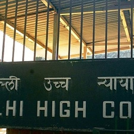 Fatwa not binding, no legality attached in respect of ownership of immovable property: Delhi HC