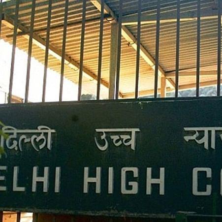 Tablighi Jamaat case: Delhi court allows 34 Thailand nationals to walk free on plea bargaining
