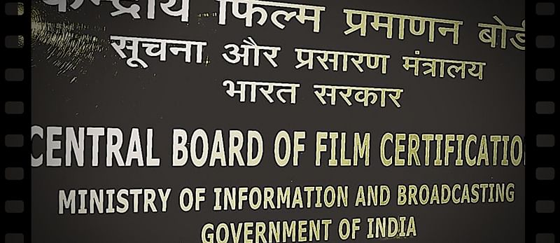 Censorship powers to CBFC: Government yet to take decision