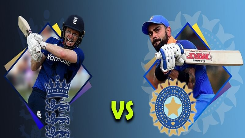 ICC World Cup 2019: India vs England, Match 38, Preview, Playing 11, Dream 11