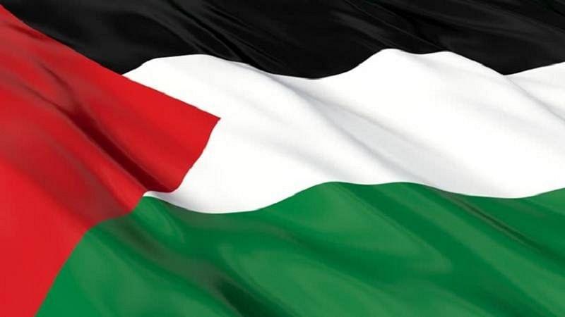 US seeks big boosts in Palestinian infrastructure, education