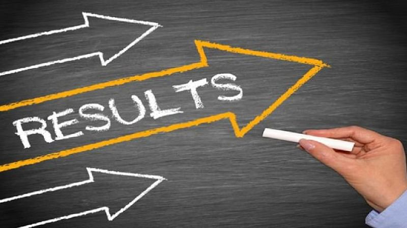 IB Security Assistant Final Result 2019 declared, check at recruitmentonline.in/mha13
