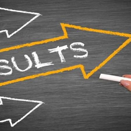 JKBOSE class 11 result declared for Jammu division; check at jkbose.ac.in