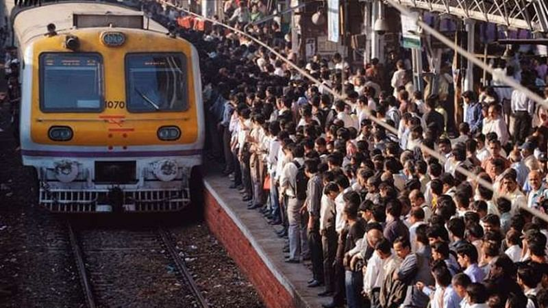 Mumbai: Mega block to affect local train services on Western, Harbour and Central lines tomorrow