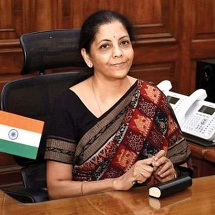 Budget 2019: What do women get from India's first full-time Female Finance Minister?