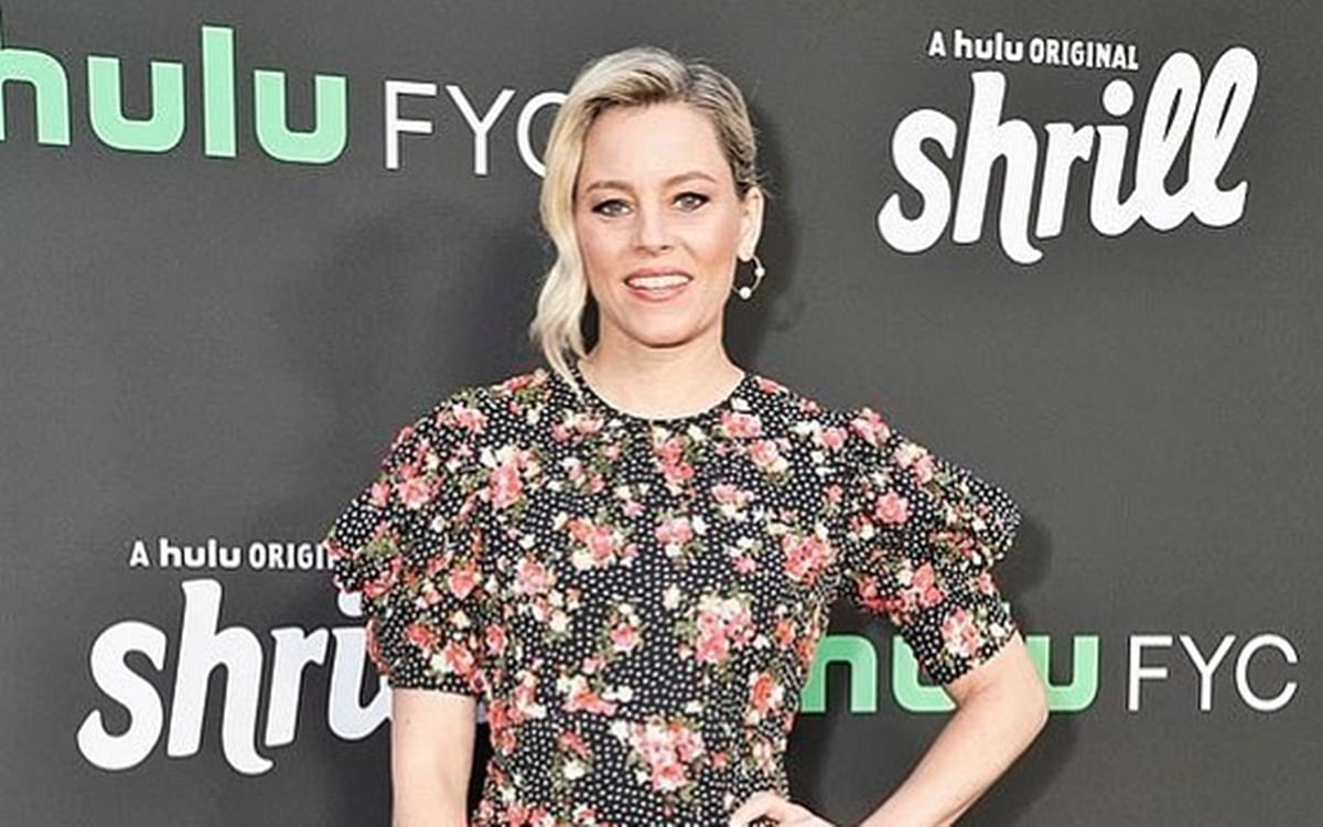 'Charlie's Angels' reboot will depict working women: Elizabeth Banks