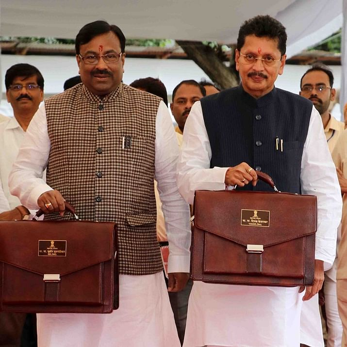 Maharashtra Budget 2019: State government to set up industrial parks in every tehsil to create jobs, to spend Rs 300 crore