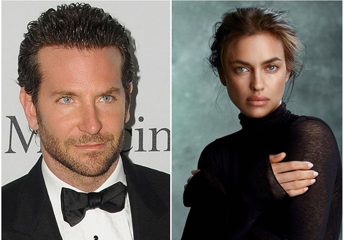 Bradley Cooper, Irina Shayk are questioning their future together