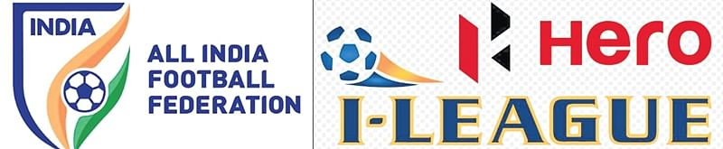 I-League clubs to approach court