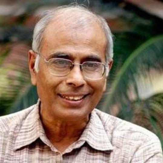 Narendra Dabholkar murder case: Activists want CBI to nab mastermind