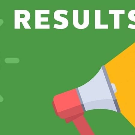 ERA announces UP D.El.Ed Result 2019 third semester result; check at updeled.gov.in