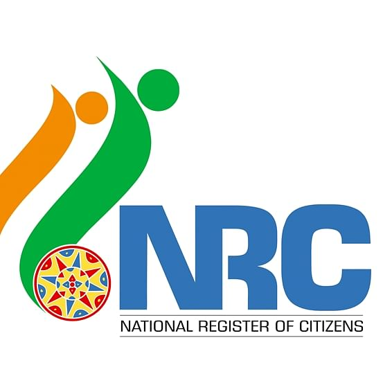 Assam NRC: Sitting, former MLAs name not in final NRC list