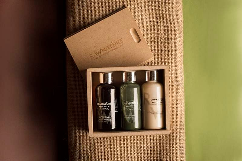 Pamper your dad with these awesome gifts this Father's Day