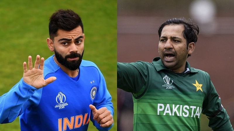 World Cup 2019 Manchester latest weather update, pitch report: Overcast conditions, seaming surface for India vs Pakistan clash