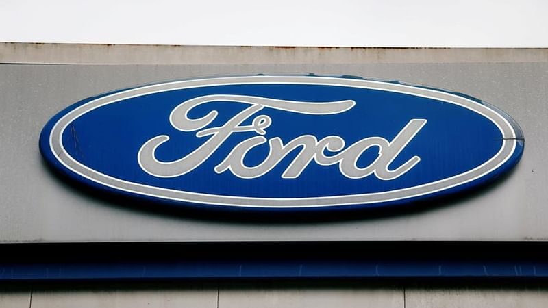 Ford to close Wales plant in September 2020