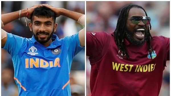 World Cup 2019: Key players to watch out in India vs West Indies clash