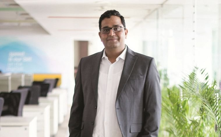 Roots Ventures on track for Rs 200-cr maiden fund, gets Paytm founder as anchor investor