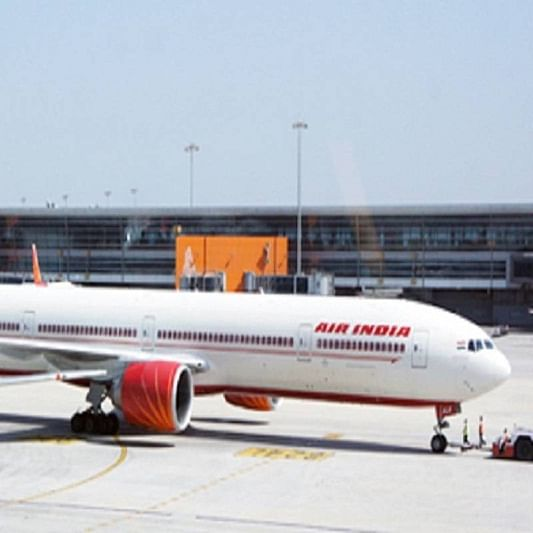 Air India stake sale: All you need to know