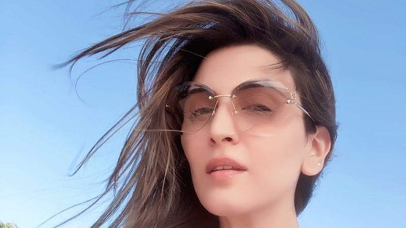 Riddhima Kapoor Sahni column: NYC Calling
